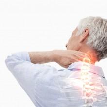 טיפולים בכאבי צוואר