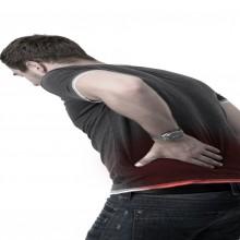 מידע על כאבי גב