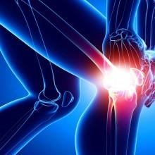 טיפולים כאבי ברכיים